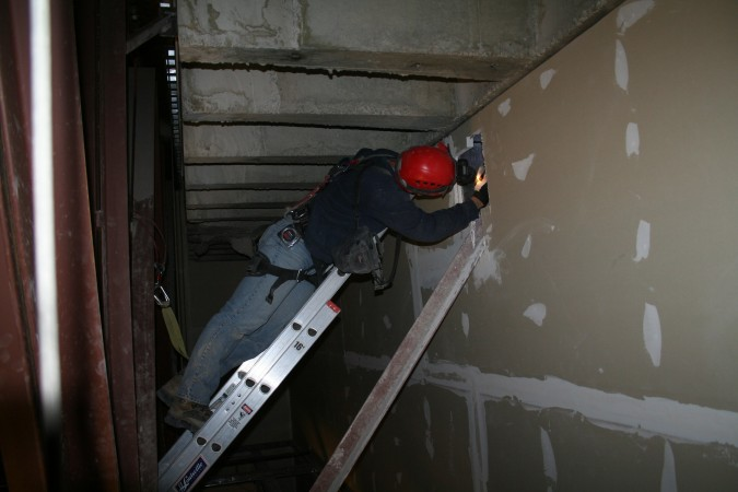 Structural Engineering and Inspection Services in Denver, CO. Foundation Inspections.