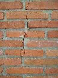 Cracked Foundation Assessments in Denver and Evergreen, CO