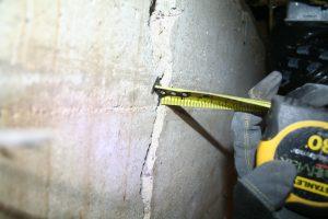 Structural Design Investigative Services, Structural Engineer, Denver